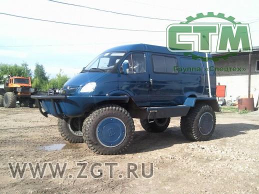 """"""",""""www.zgt.ru"""