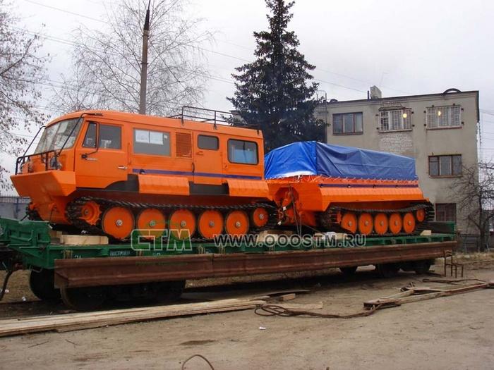 Руслан транспортер ленточный конвейер лента мебиуса